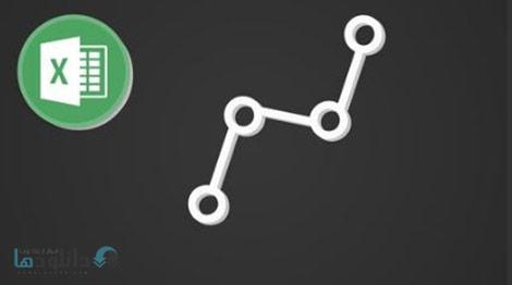 Excel-Pivot-Table-Basics-Cover