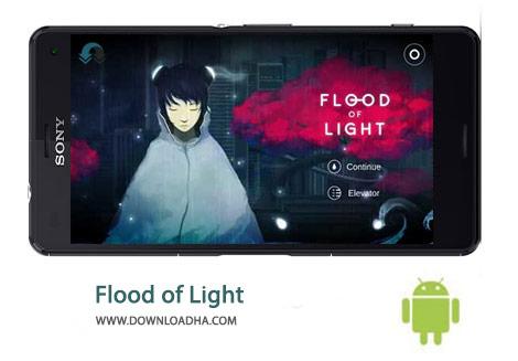 Flood-of-Light-Cover