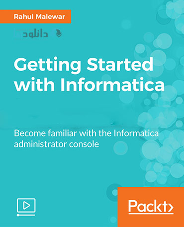 Getting-Started-with-Informatica-Cover