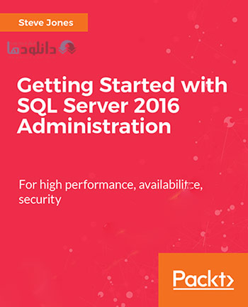 Getting-Started-with-SQL-Server-2016-Cover