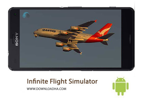 Infinite-Flight-Simulator-Cover