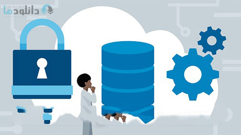 Lynda-Amazon-Web-Services-Essential-Training-Cover