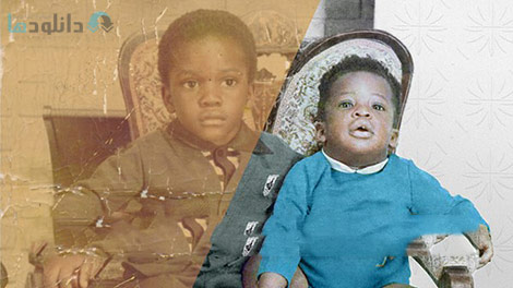 Photo-Restoration-Fixing-Stained-Color-and-Damage-Cover