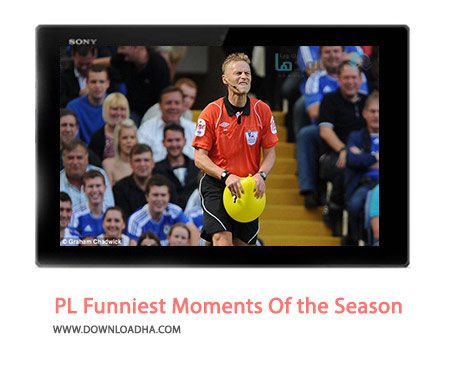 Premier-League-Funniest-Moments-Of-the-Season-Cover