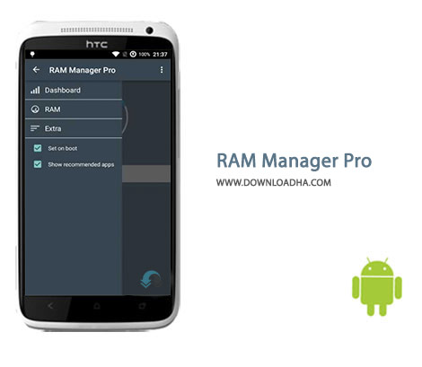 RAM-Manager-Pro-Cover