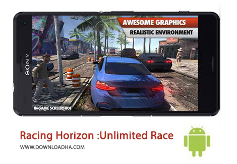 Racing-Horizon-Unlimited-Race-Cover
