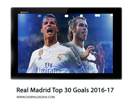 Real-Madrid-Top-30-Goals-2016-17-Cover