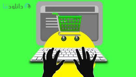 Shopping-Cart-Website-from-Scratch-Ecommerce-Cover
