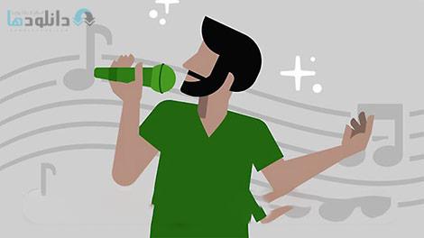 Singing-Lessons-3-Essential-Techniques-Cover