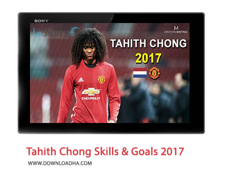 Tahith-Chong-Skills-&-Goals-2017-Cover
