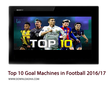 Top-10-Goal-Machines-in-Football-2016-17-Cover