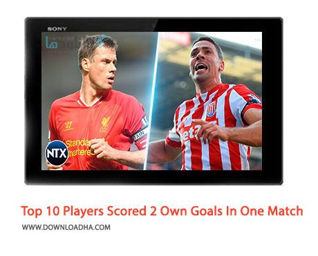 Top-10-Players-Who-Scored-2-Own-Goals-In-One-Match-Cover