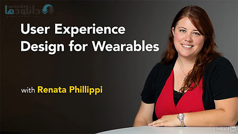 User-Experience-Design-for-Wearables-Cover