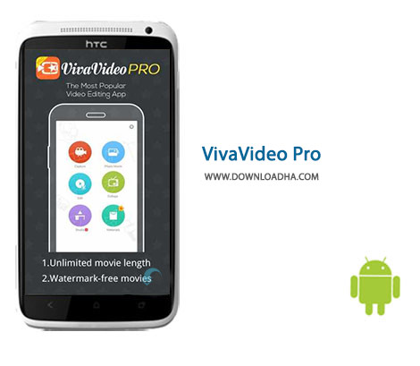 VivaVideo-Pro-Cover