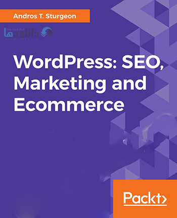 WordPress-SEO,-Marketing-and-Ecommerce-Cover