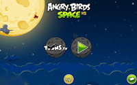 Angry-Birds-Space-Premium