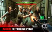 Kill-Shot-Virus