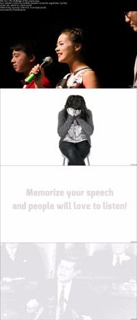 Memory-Techniques-for-Public-Speaking