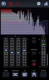 اسکرین-شات-دانلود-Neutron-Music-Player