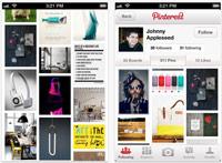 اسکرین-شات-Pinterest