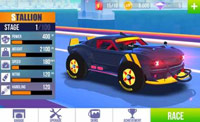 SUP-Multiplayer-Racing