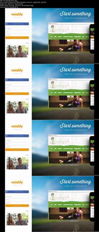 Website-Design-Create-websites-and-start-a-busines