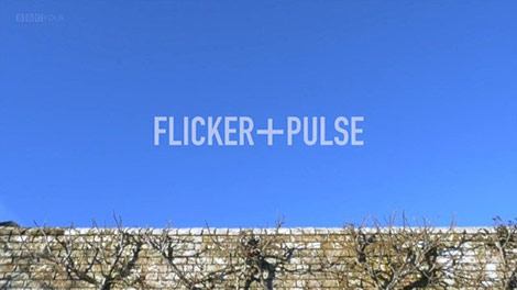 دانلود-مستند-BBC-A-Year-in-an-English-Garden-Flicker-and-Pulse