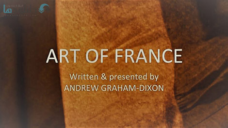دانلود-مستند-BBC-Art-of-France-Series-1