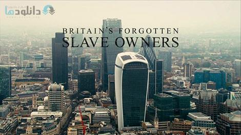 دانلود-مستند-بریتانیا