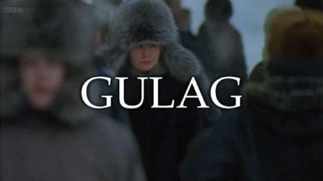 دانلود-مستند-BBC-Gulag-1999