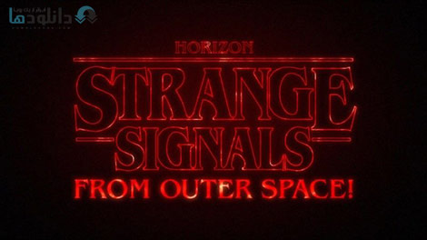دانلود-مستند-BBC-Horizon-Strange-Signals-from-Outer-Space