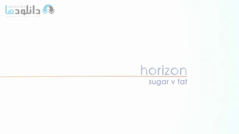 دانلود-مستند-BBC-Horizon-Sugar-v-Fat