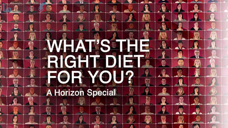 دانلود-مستند-BBC-Horizon-What's-the-Right-Diet-for-You