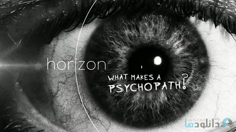 دانلود-مستند-BBC-Horizon-What-Makes-a-Psychopath