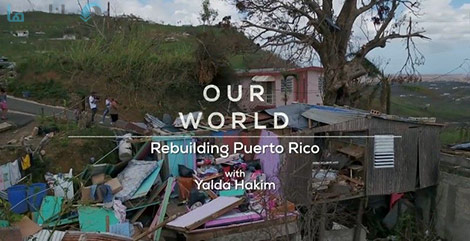 دانلود-مستند-BBC-Our-World-Rebuilding-Puerto-Rico