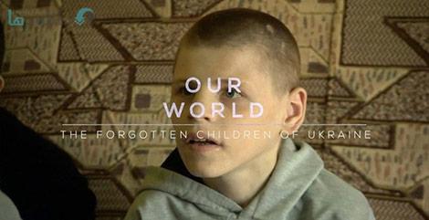 دانلود-مستند-اوکراین