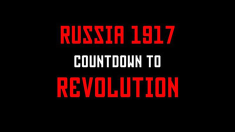 دانلود-مستند-BBC-Russia-1917-Countdown-to-Revolution