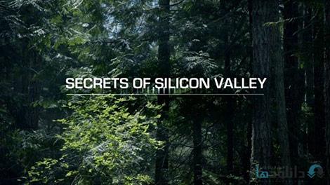 دانلود-مستند-BBC-Secrets-of-Silicon-Valley