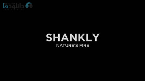 دانلود-مستند-BBC-Shankly-Natures-Fire