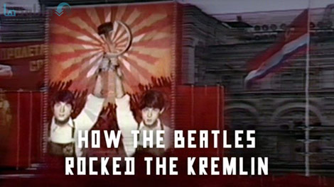 دانلود-مستند-BBC-Storyville-How-the-Beatles-Rocked-the-Kremlin