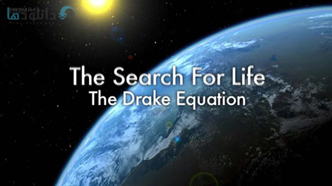 دانلود-مستند-BBC-The-Search-for-Life-The-Drake-Equation