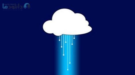دانلود-مستند-Cloud-Computing-Introduction-Biz-School
