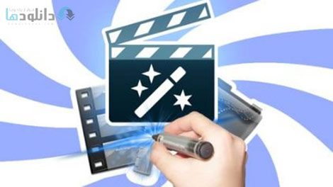 دانلود-فیلم-آموزش-Easy-Video-Creation-For-Marketers-and-Businesses