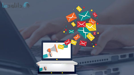 دانلود-مستند-Email-Marketing-Made-Easy-For-Beginners
