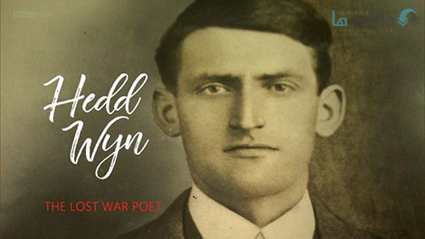 دانلود-مستند-Hedd-Wyn-The-Lost-War-Poet