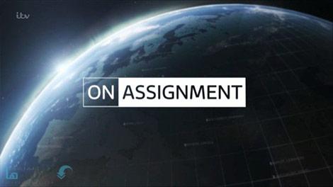 دانلود-مستند-ITV-On-Assignment-Wyoming-Mostar-and-Moldova