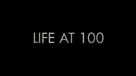 دانلود-مستند-Panorama-Life-at-100