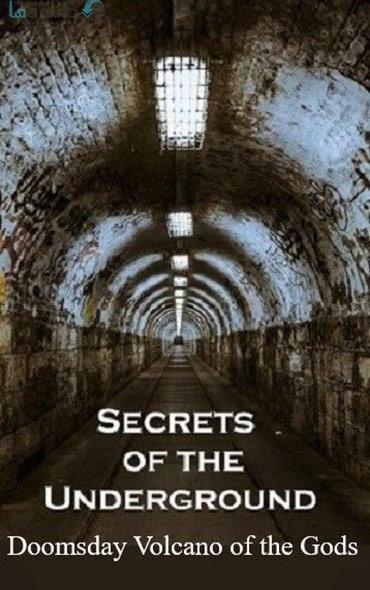 دانلود-مستند-Secrets-of-the-Underground-Doomsday-Volcano-of-the-Gods