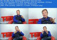 دانلود-مستند-Acumen-Presents-Chris-Anderson-on-Public-Speaking