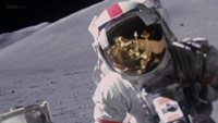 دانلود-مستند-BBC-Horizon-40-Years-on-the-Moon